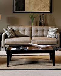 Fairmont Designs Furniture Fairmont Designs Cocktail Table Adrian Fa S2082 00