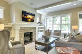 built in living room cabinets built in living room cabinets cabinet custom living room cabinets do