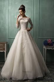 modest wedding dress modest wedding dresses with pretty details modwedding