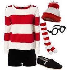Wheres Waldo Halloween Costume Halloween 2014 Bank Robber Costume Bandit Costume Robber