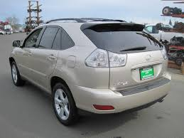 used lexus for sale roseville ca 2007 lexus rx 350 for sale stk r15998 autogator sacramento ca