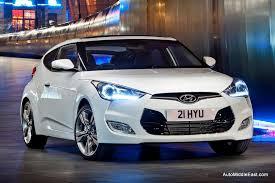hyundai veloster 2015 price 2015 hyundai veloster review prices specs