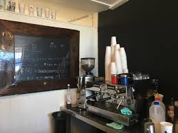 espresso coffee bag beanbag espresso brisbane