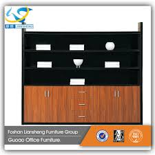 open shelf filing cabinet open shelf filing cabinet suppliers and