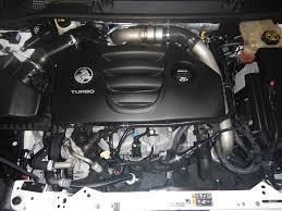 2015 holden astra vxr pj white 6 sp manual 3d hatchback carnet