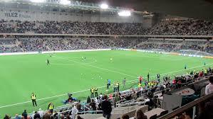 tele2 arena the stadium guide