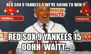 Red Sox Memes - th id oip tf7 rq020n2qxpsmnpinmgesc0