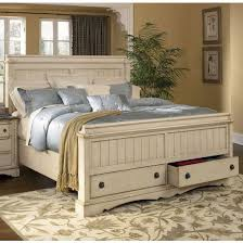 britannia rose bedroom set discontinued ashley furniture bedroom sets my apartment story
