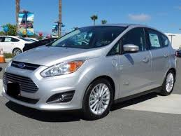 ford lease ford lease deals swapalease com
