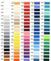 rgb color code google search illustration pinterest rgb