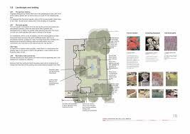 352 fairlawns wimbledon park side london sw19 mmm architects