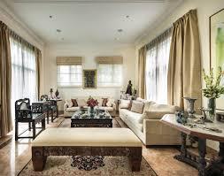 Fendi Living Room Furniture by A Fendi Casa Penthouse Crate And Barrels New Teapots Curbed Fendi