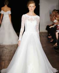 Rita Vinieris Wedding Dresses Designer by Rivini By Rita Vinieris Fall 2017 Wedding Dress Collection