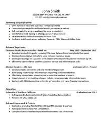 how to write a resume with no experience exle how to write resume for work student with no experience study