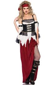 Halloween Pirate Costume Ideas Sail Seas Pirate Costume Ideas Ideas Hq