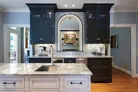 Kitchen Cabinets Winston Salem Nc About Cabinet Studio Winston Salem Nc Cabinet Studio