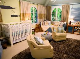 Valspar Paint Color Chart Woodlawn Colonial Grey Valspar Bedroom Inspired Best Paint Colors