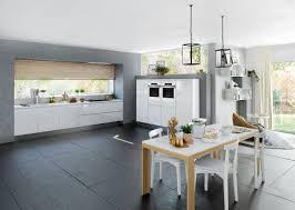 cuisine blanche une cuisine blanche pour ou contre ixina