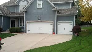 garage door using outstanding garage door torsion springs lowes