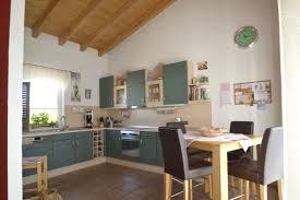 Liegenschaft 11 Zimmer Wohnung Zum Verkauf 63477 Maintal Bischofsheim Mapio Net