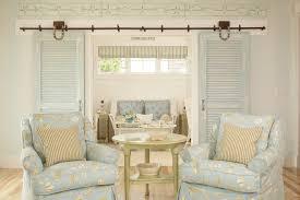 cottage decorating amazing diy cottage decor with diy beach cottage decorating ideas