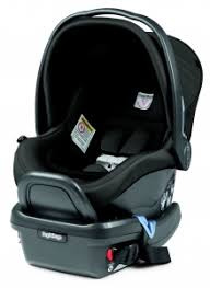 siege peg perego primo viaggio 4 35 made baby products and toys