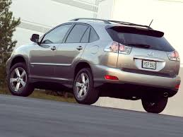used lexus suv rx330 lexus rx330 thundercloud 2005 pictures information u0026 specs
