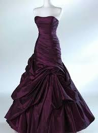 Purple Wedding Dresses Best 25 Purple Wedding Dresses Ideas On Pinterest Purple
