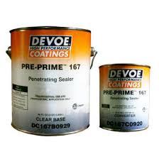 devoe coatings original color chips epoxy floor coating kits