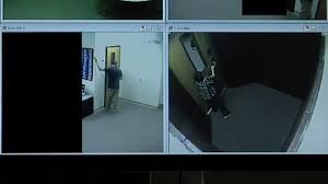 nbc 5 investigates exclusive video provides rare glimpse inside a