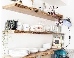 shelving wooden floating shelves wonderful bar shelves kitchen