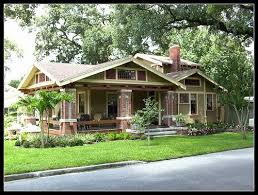 Craftsman Style Bungalow 628 Best Craftsman Bungalows Images On Pinterest Craftsman