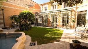avignon chambre hote la villa d radcor pro