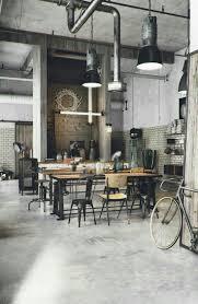 779 best loft apartment industrial design images on pinterest