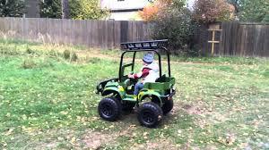 джип ct 888rc backyard safari 4x4 wor youtube