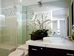 Kohler Bathroom Designs Bathroom Interior Design Ideas 2018 21 Discoverskylark