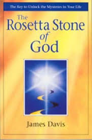 rosetta stone hungarian the rosetta stone of god james davis 9781570431500