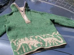 knitting pattern dinosaur jumper knitting pattern dinosaur jumper lesanism info for
