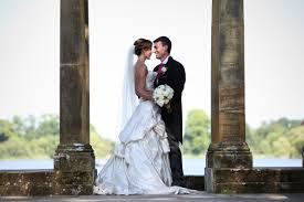 hever castle wedding late availability 2016