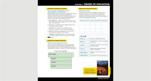 national geographic learning national geographic world history
