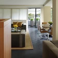 Download Dark Wood Floor Family Room Gencongresscom - Family room size