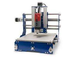 3d milling machine play desktop cnc milling machines and 3d printers