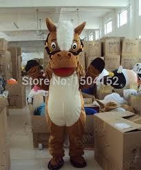 Halloween Mascot Costumes Cheap Cheap Kids Mascot Costume Aliexpress Alibaba Group