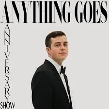 Sho Ayting anything goes musical theatre troupe home