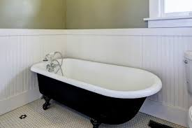claw foot bathtubs cleaning a bleach stain in a claw foot tub thriftyfun