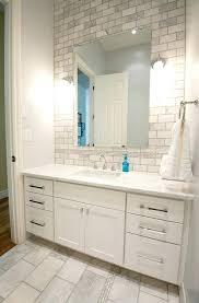 Bathroom Countertop Tile Ideas Bathroom Countertop Tile Ideas Bathroom Countertop Tile Designs