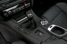 M5 Interior 2014 Bmw M5 Our Review Cars Com