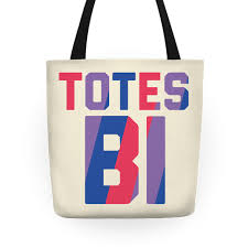 Bisexual Memes - bisexual memes t shirts tanks coffee mugs and gifts lookhuman