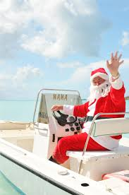 last minute antigua getaway offer gives the gift of savings for a