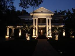colonial house outdoor lighting outdoor lighting for historic homes light fixtures vintage and